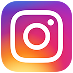 Instagram Nauled Srl