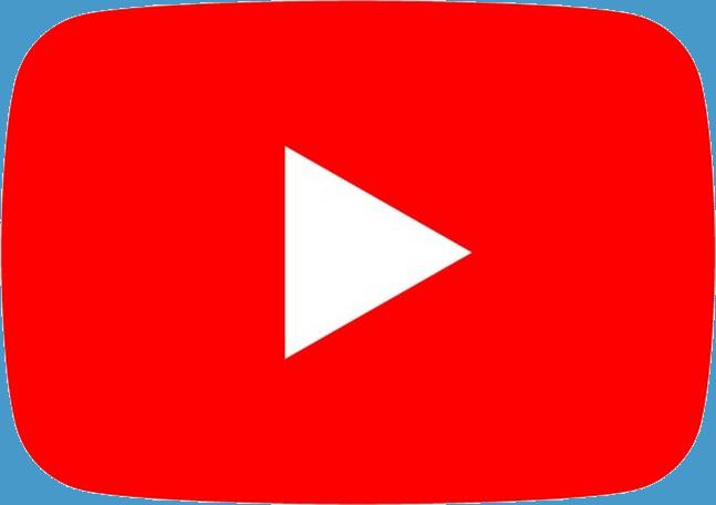 Canale Youtube Nauled Srl